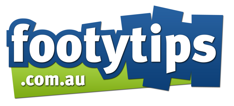 afl tipping - photo #28