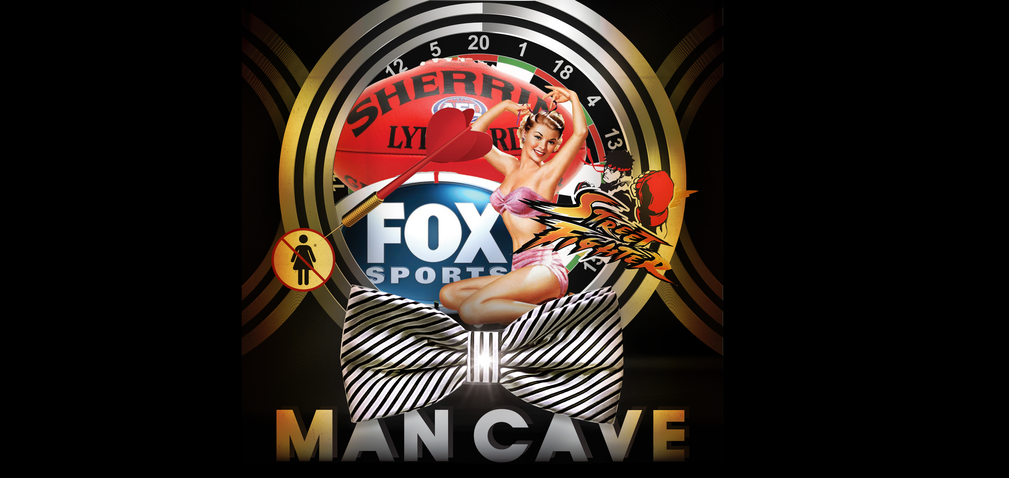 man cave_banner